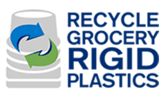 Recycle Grocery Plastics